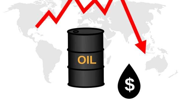 Риски второй волны пандемии COVID-19 давят на рынок энергоресурсов