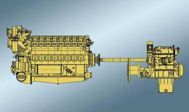 Основы кораблестроительной политики: большой и сильный ВМФ недорого