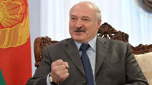"""""""Они зажрались и забыли, что такое Беларусь"""". Лукашенко пообещал наказать Литву"""
