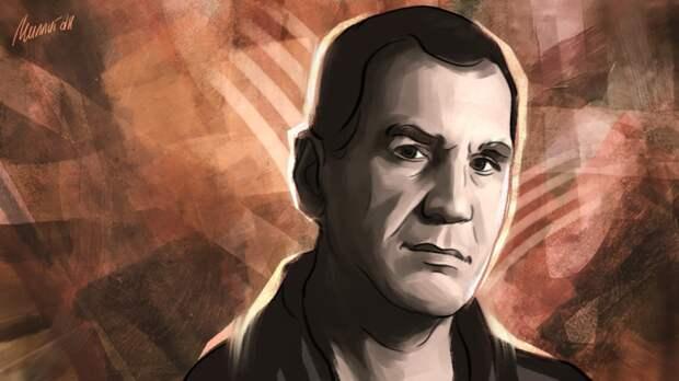 Социолог Шугалей рассказал о бесчеловечном отношении к пленникам «Митиги»