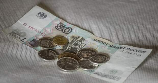 В РФ в пенсионный стаж предлагают включить службу по призыву