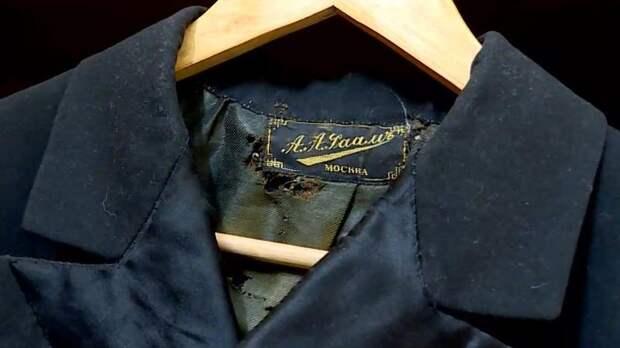 Как денди лондонский: историк коллекционирует одежду петербуржцев, живших 100 лет назад