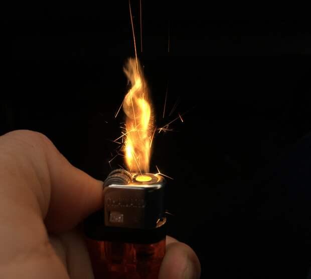 Крымчанин из-за ссоры с бывшей женой сжёг свою тещу и её сожителя