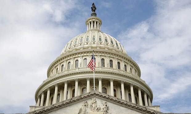 В сенат США внесли проект санкций против России за сговор с талибами