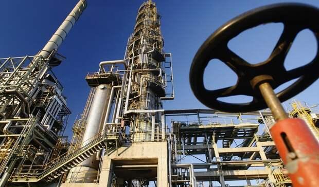 МЭА ухудшило прогноз мирового спроса нанефть
