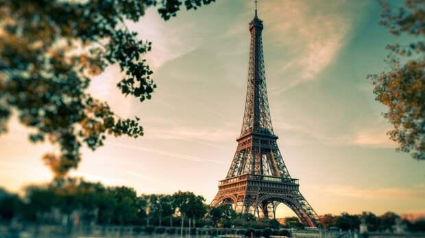 Глава ETOA назвал вероятные сроки восстановления туризма в Европе