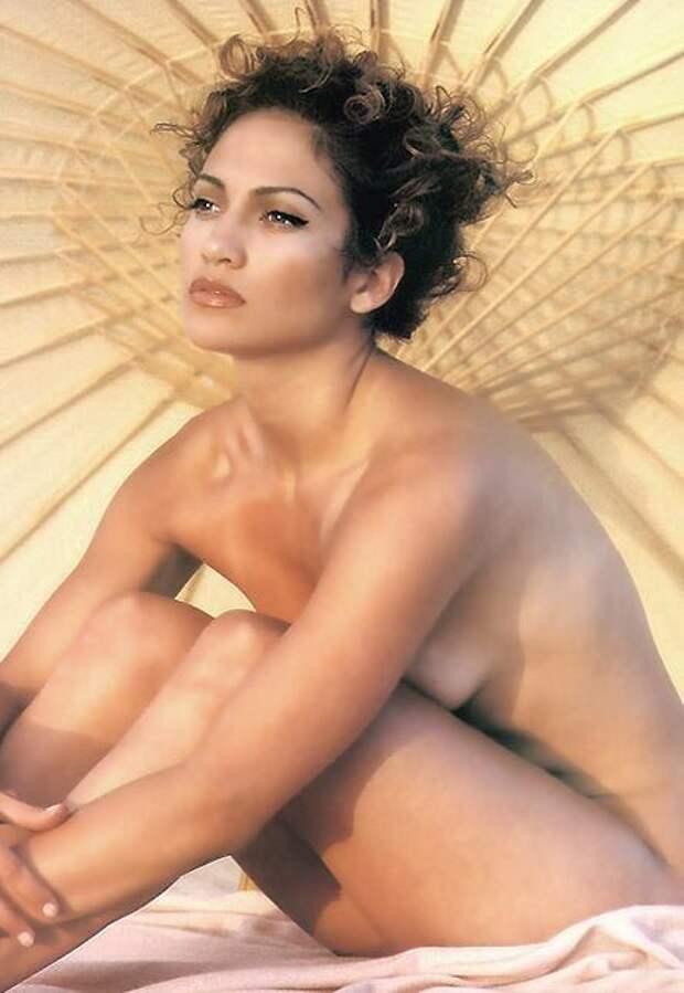 Дженнифер Лопес 1998 Vanity Fair, jennifer lopez vanity fair 1998, Firooz Zahedi