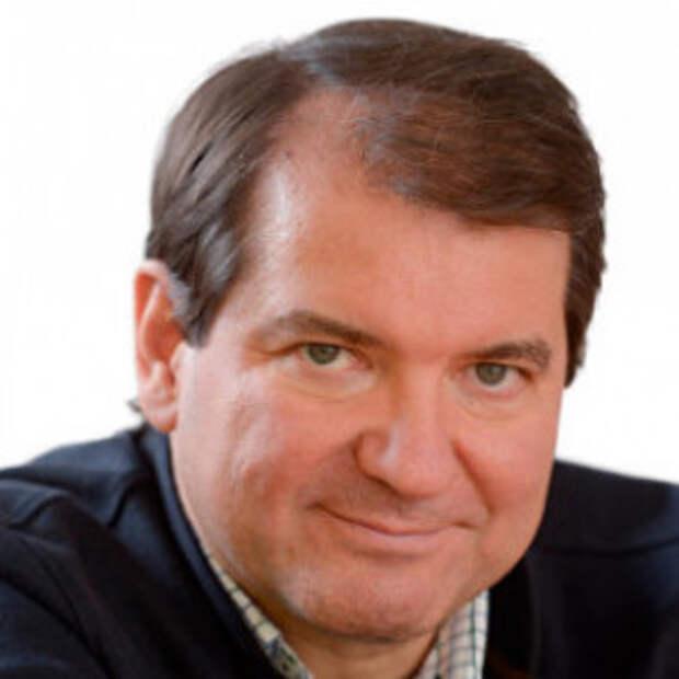 Владимир Корнилов: Зеленский находится в тяжелой для него «растяжке»