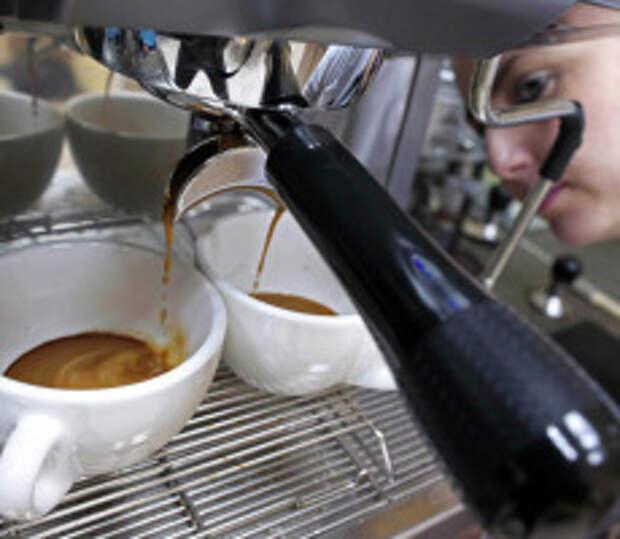 Мифы и правда о кофе: раскладываем свойства напитка по полочкам