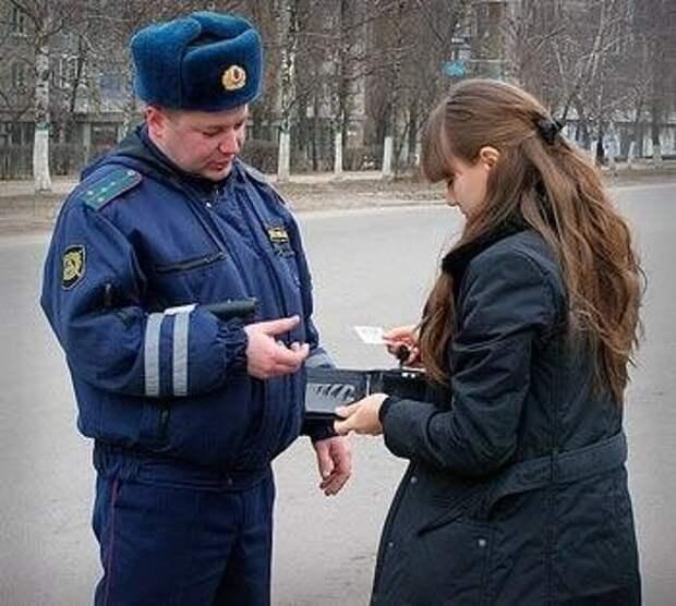 """Фото со страницы """"ихней"""" ветки комментариев"""