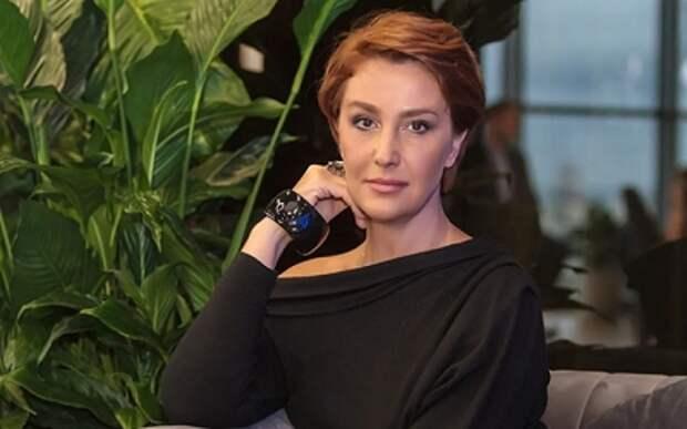 Снежана Егорова: Украина превращается в зоопарк