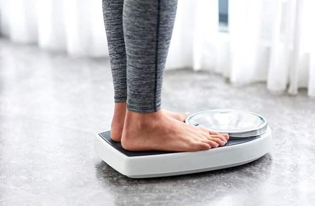 Зачем нужен индекс массы тела и как его рассчитать