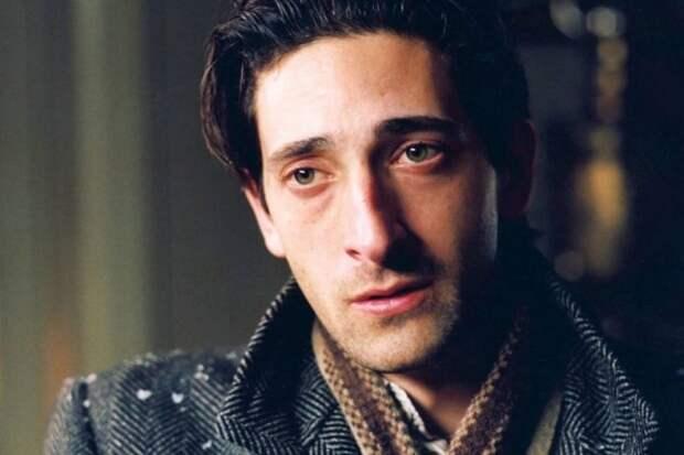 5 пар актеров-мужчин, которые очень похожи между собой