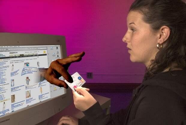 На Кубани зафиксировали рост случаев мошенничества из-за Всероссийской переписи населения