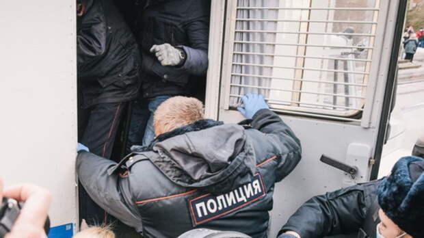 Вытрезвители могут снова заработать  в Ростове