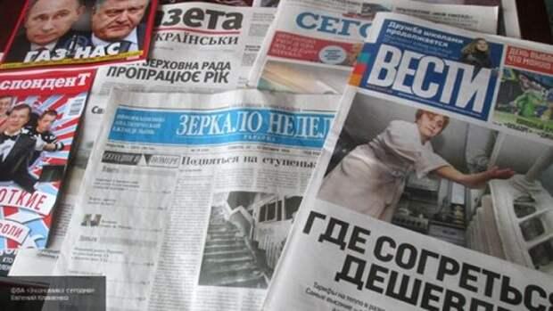 Политолог Марков озвучил способ, как оградить Донбасс от угрожающей ему Украины