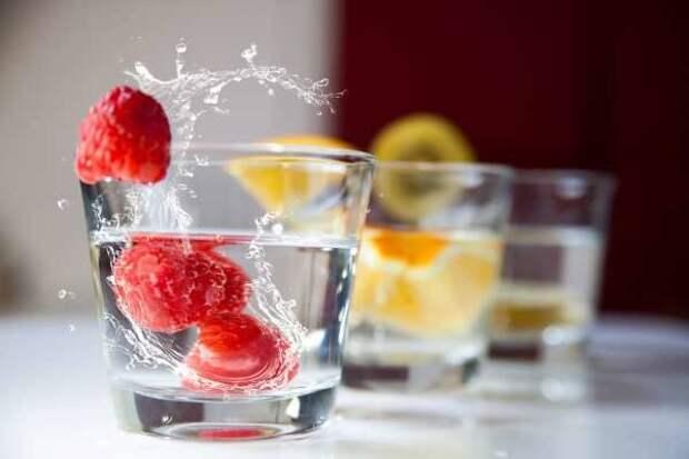 Врач-диетолог рассказал, какие напитки нельзя пить натощак