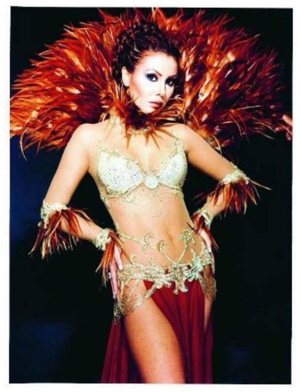 Популярная турецкая танцовщица – Сибель Барис Восточные танцы, беллиденс, красавицы, невероятное, танцовщицы