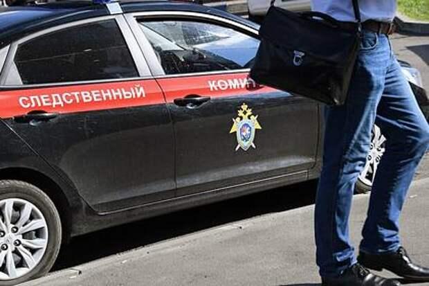 По делу от отравлении суррогатом в Оренбуржье задержаны 9 человек