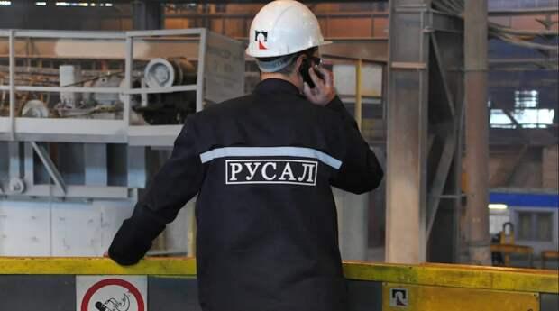 Безопасность России под угрозой. США усиливают контроль над сибирской энергетикой
