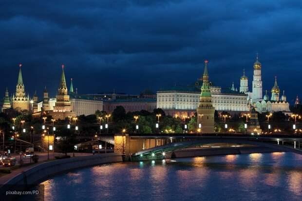 Польский эксперт назвал факты, которые указывают на нежелание РФ воевать с Украиной