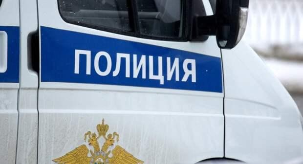 Вскрылись подробности олишении ученой степени депутата Гордумы Ростова