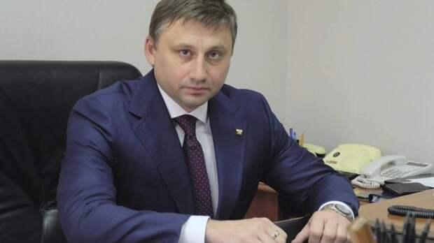 Правительство Ставропольского края основательно чистят от воров и мошенников