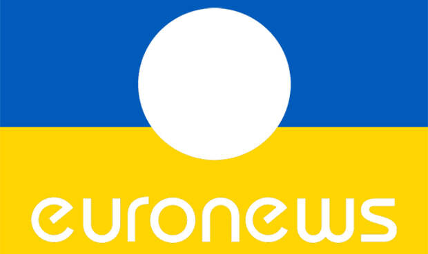 «Прокремлёвские нарративы!» – в Киеве требуют от Нацсовета не выдавать лицензию «Euronews»