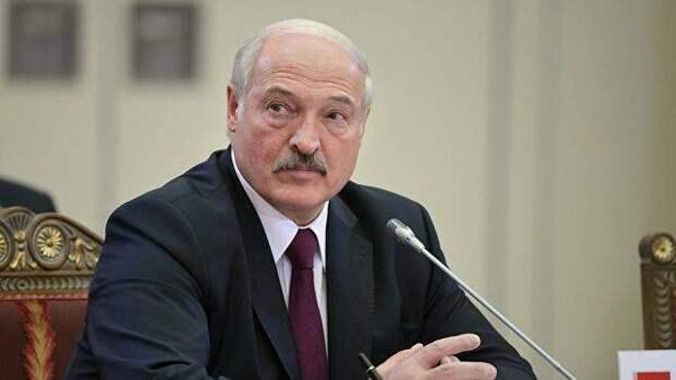 Стагнация или протесты: эксперты о будущем Белоруссии после выборов