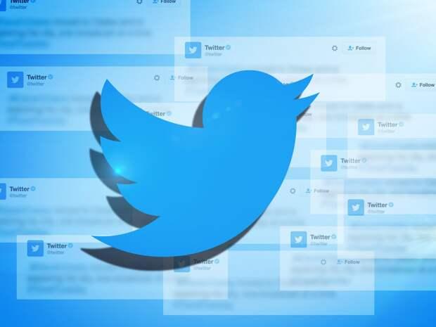 Уже после выборов в Твиттере признались, что неправомерно заблочили инфу о сыне Байдена