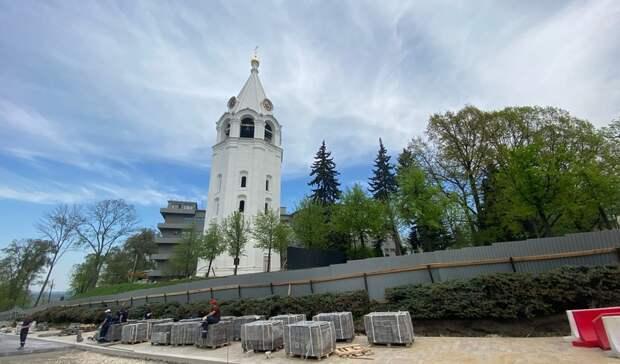 Три нижегородские новости четверга онедоступности иограничениях