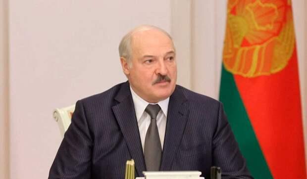 """Декрет Лукашенко о передаче власти назвали """"шагом к тотальной делегитимизации режима"""""""