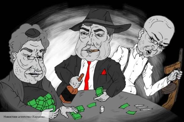 Конфликт интересов МВФ и олигархата: Тищенко предупредил о начале кризиса на Украине