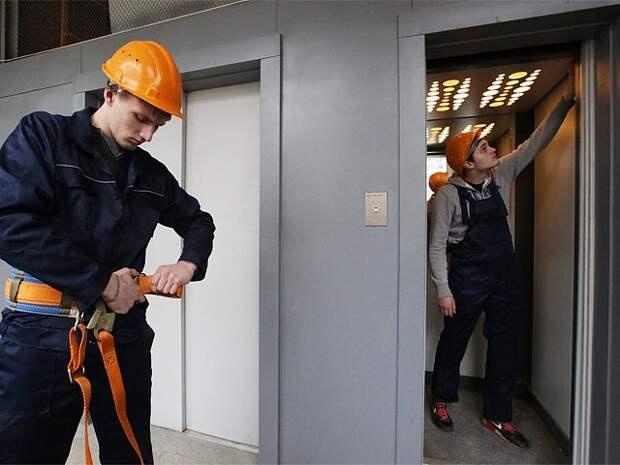 На северо-западе столицы одобрены 24 проекта по капитальному ремонту домов