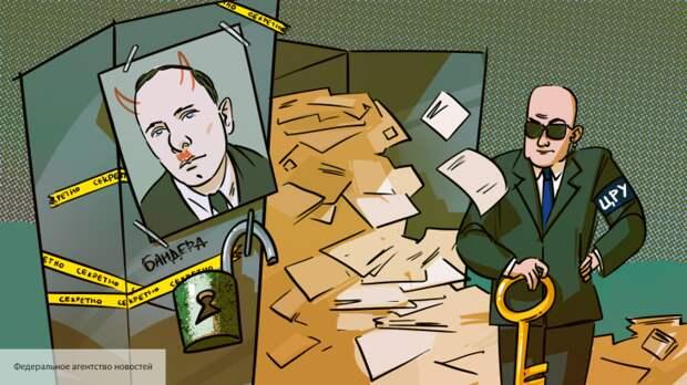Бывший коп из США Красовский рассказал, как ЦРУ и спецслужбы готовили Майдан на Украине