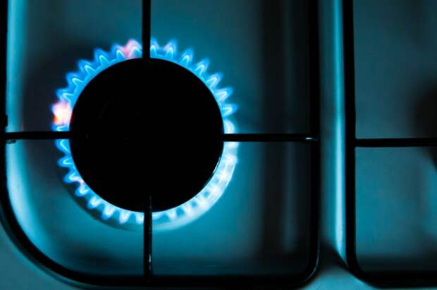«Газпром» назвал критерии для бесплатного подключения домов к газу