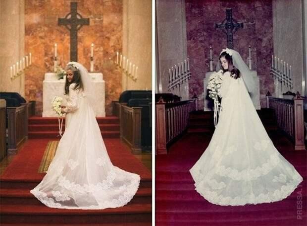 как сфотографироваться к юбилею свадьбе