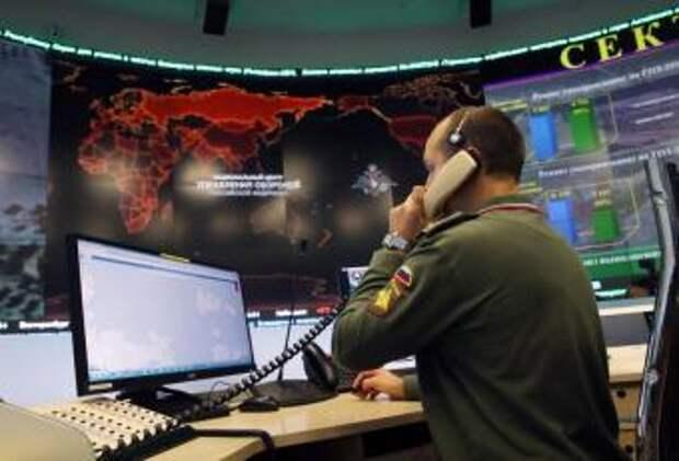 В Северную Корею прибыли российские специалисты по обороне