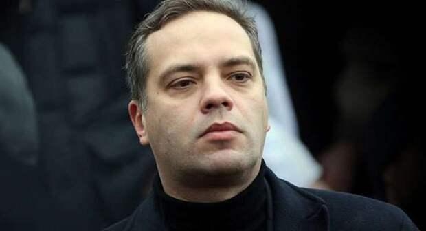 Владимир Милов пытается представить сотрудников ФБК жертвами