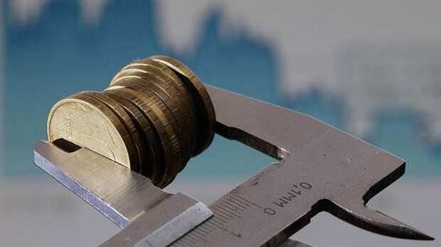 Налоги в России выше, чем в Америке