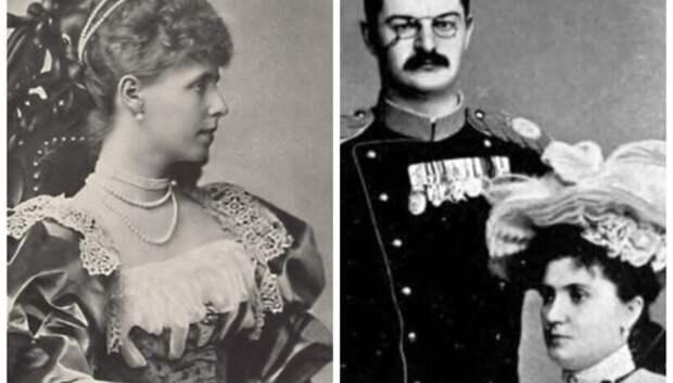 20 исторических фактов о злополучных романах и интрижках королей