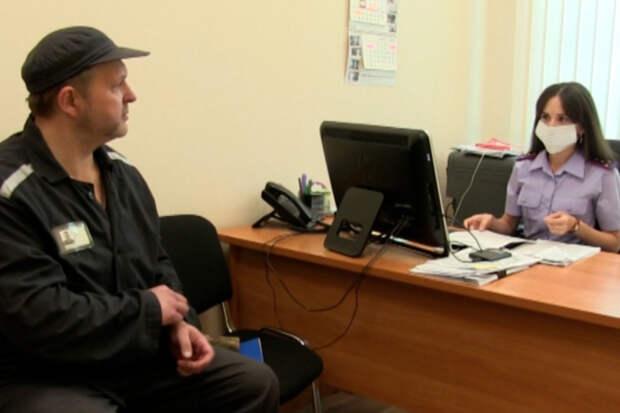 Против отбывающего наказание экс-губернатора Белых возбудили новое дело