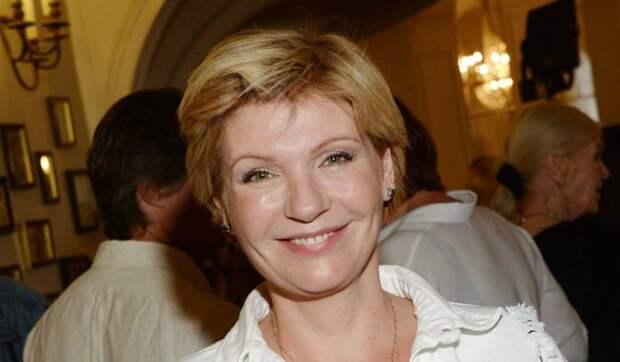 «Это омерзительно!»: племянница Баталова вмешалась в скандал Дрожжиной и Цивина с украденным наследством