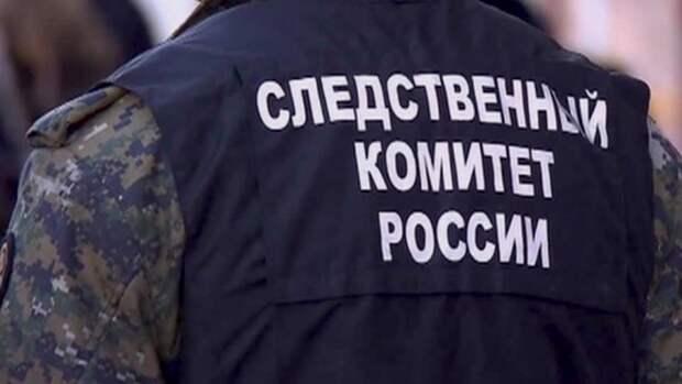 СК назвал причину аварии с участием экскурсионного автобуса в Ленобласти