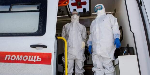 Россиян призвали больше молчать во время эпидемии коронавируса