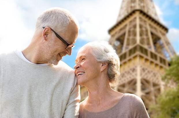 С какой зарплатой пенсию не дадут? Формула и порядок расчета
