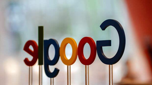 Вся правда о Соколовском: Гугл против знаменитого маршала