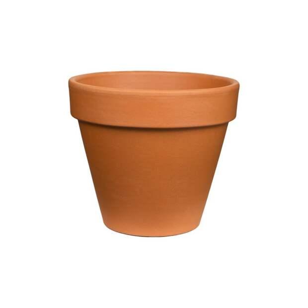 Как сделать «висячие сады» своими руками