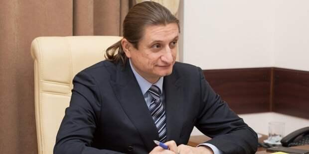 «Балансировка» Сергея Чижова