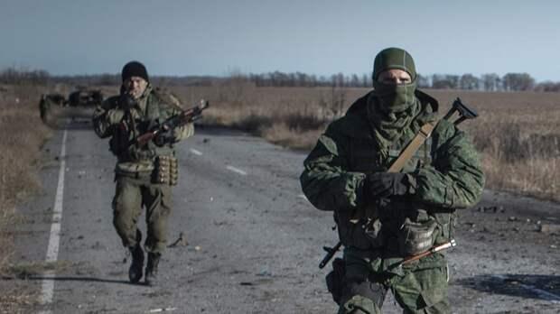 ВСУ снова проливают кровь: обстрел пяти поселков на Донбассе